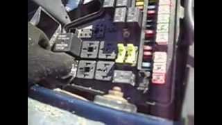 2007-12-01_221320_o4_truck_pdc 2004 Dodge Ram Fuse Box Trailer Light Relay Repair