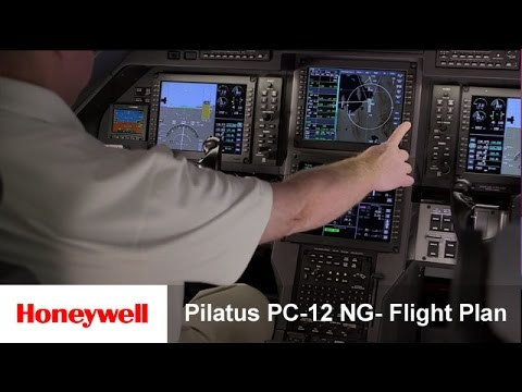honeywell primus apex manual msds devialet expert manual transmission fandeluxe Gallery