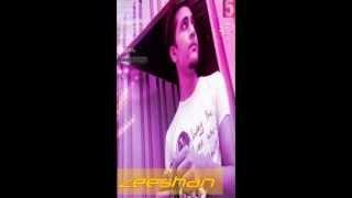 Flint J - Aashiqan De-HD