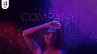 Afifah - Company (Official Music Video)