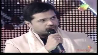 Sur Kshetra ( Yashraj Kapil ) 14th October 2012 - Part 8