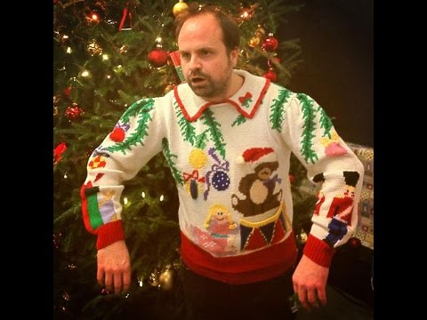 30 best ugly christmas sweaters - Best Christmas Sweaters