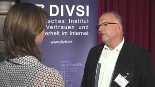 Peter Schaar: Datenschutz bei Wearables wird vernachlässigt