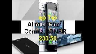 BEYOĞLU 2.EL CEP TELEFONU ALANLAR-CEP TELEFONU FİYATLARI =0532 230 50 87=