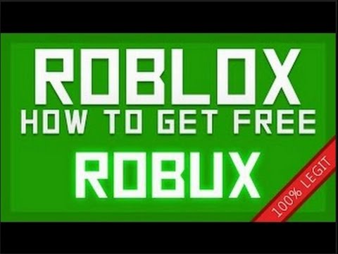 How To Get Free Robux No Inspect Element Roblox Youtube