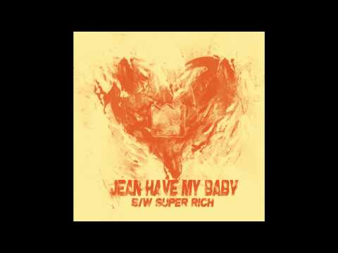 tomorrow-kings---jean-have-my-baby-(jean-grae-love-song---free-download)