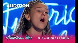 american idol best auditions