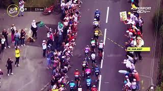 L'Atelier de Sabio - Tour de France 2021