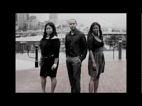 Stirred Not Shaken Season 3 Trailer - HD