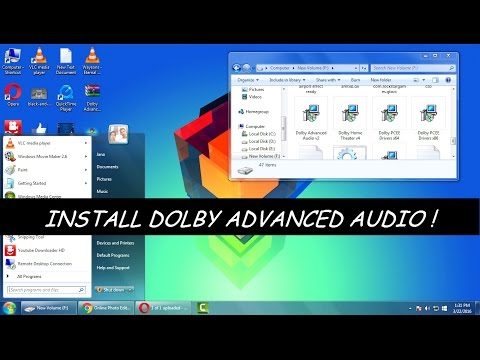 ACER ASPIRE 5750G DOLBY ADVANCED AUDIO DRIVERS FOR MAC DOWNLOAD