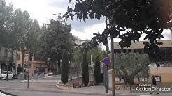 VLOG : Une petite sortie à Draguignan 😝