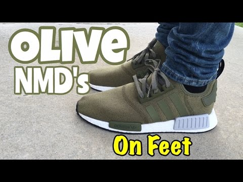 sports shoes a7d68 cbd11 adidas NMD R1