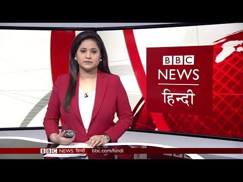 UNके 75 साल: INDIAकोCHINAकी वजह से हो रहा है नुक़सान? BBC Duniya With Payal (BBC Hindi)