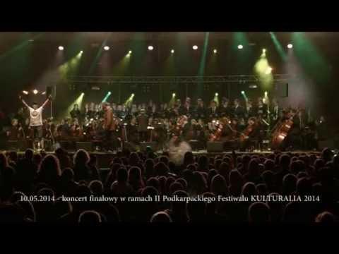 Tadek & Bosski ft.PassionArt - Dobre Dziewczyny live