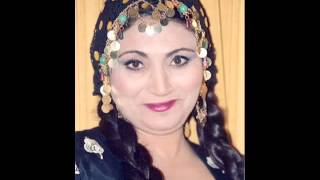 الليله الليله فاطمه عيد wmv   YouTube