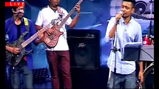 ashi ashi bole tumi tribute to azam khan by moruvumi