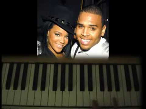 YouTube  Trey Songz   quotTime to Lovequot Piano Tutorial   Intro