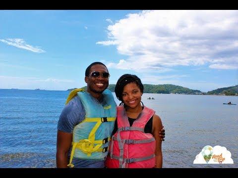 Aqua Adventure Jet Ski, Kayak, SUP Trinidad