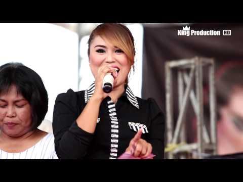 Wakyu -  Indri Fahriza - Anica Nada Live Jatibarang Indramayu