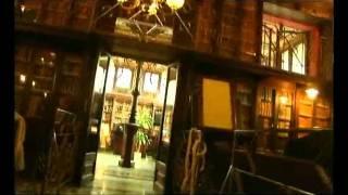 MASONES LOS HIJOS DE LA VIUDA Trailer