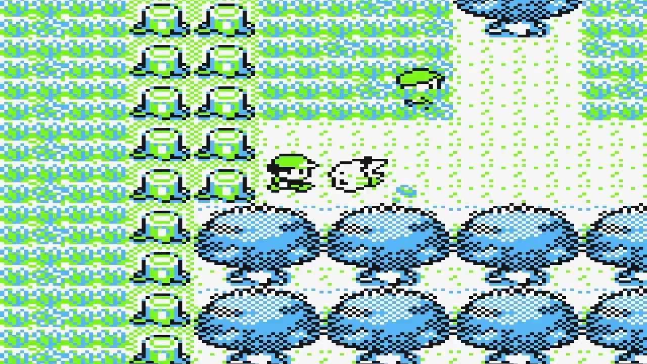 Die Spielhalle Wie Bekomme Ich Münzen Zusammen Pokemonexperte Forum