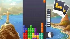 Jetrip online spielen (Gameduell) - Tetris Tipps & Tricks Guide