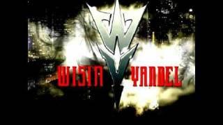 Estoy Enamorado Remix - Wisin y Yandel