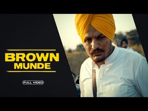 brown-munde-(official-video)-ap-dhillon-|-sidhu-moose-wala-|-latest-punjabi-song-2020