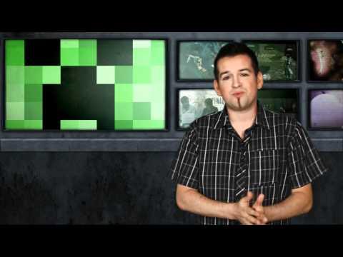 BIYNews - Cataclysm Harbor - APB Exchange - Minecraft FTW
