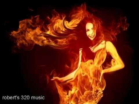 Kings of Leon - Sex on Fire [320kbps]