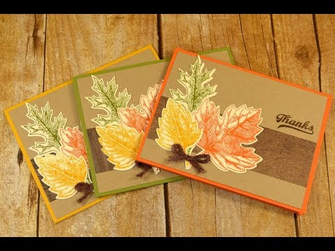 bouquet-of-leaves-autumn-thank-you-cards