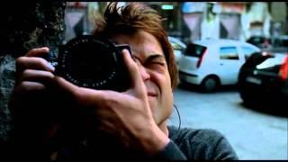 Makina 67 (Palermo shooting)
