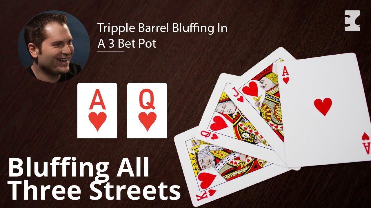 El blackjack es un juego de azar