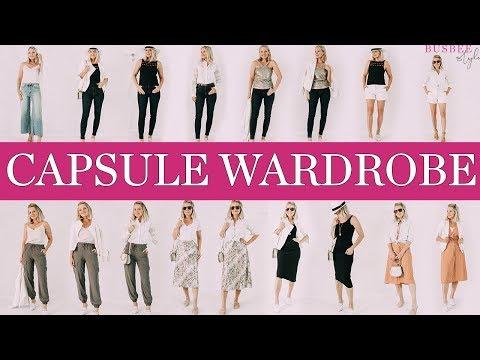 casual-summer-capsule-wardrobe