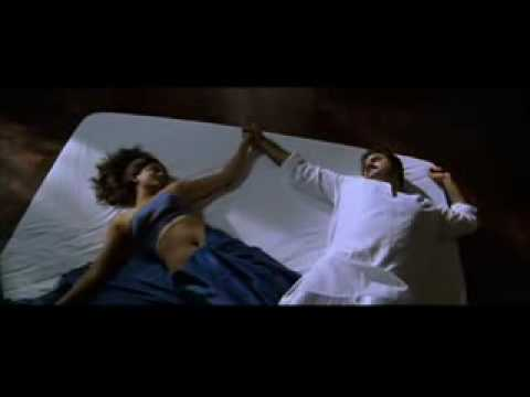Priyamani Hot Scenes    Watch In HIGH QUALITY