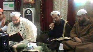 Download Video 17  سرد كتاب سنن الدارمي مع العلامة سيدي إلياس آيت سي العربي يوم22صفر1436هج04ديسمبر2015 MP3 3GP MP4