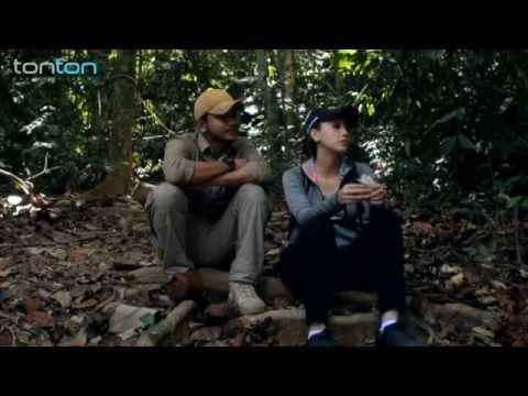 Akasia : Dia Isteri Luar Biasa Episod 5