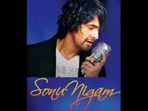 Tujhe Lage Na Najriya Bijuriya Free Karaoke With Lyrics By Hawwa -