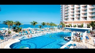 Nassau Bahamas Hotels, the best and cheapest Nassau Hotels
