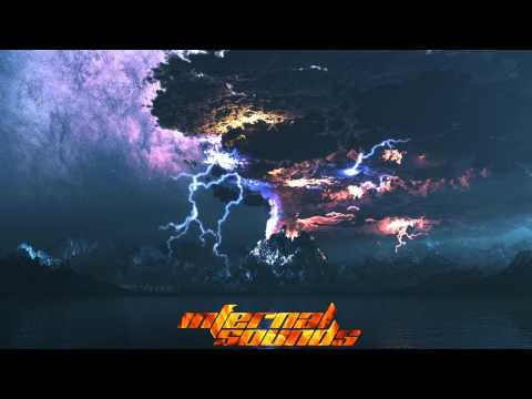 Kloudmen - Untitled