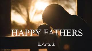When is fathers day india   father's day in india 2019  father's day in india   father's day gifts