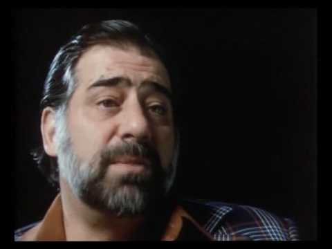 Crime Inc The True Story of The Mafia Part 1 – All in The Family
