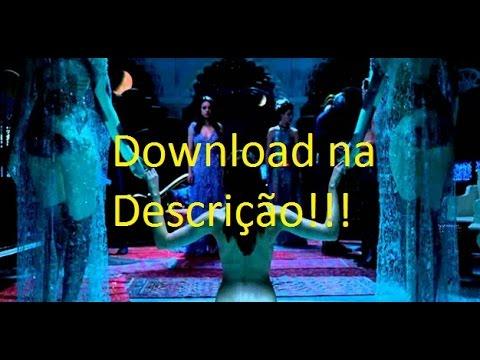 O Destino de Júpter Completo Dublado 1080p Download Grátis