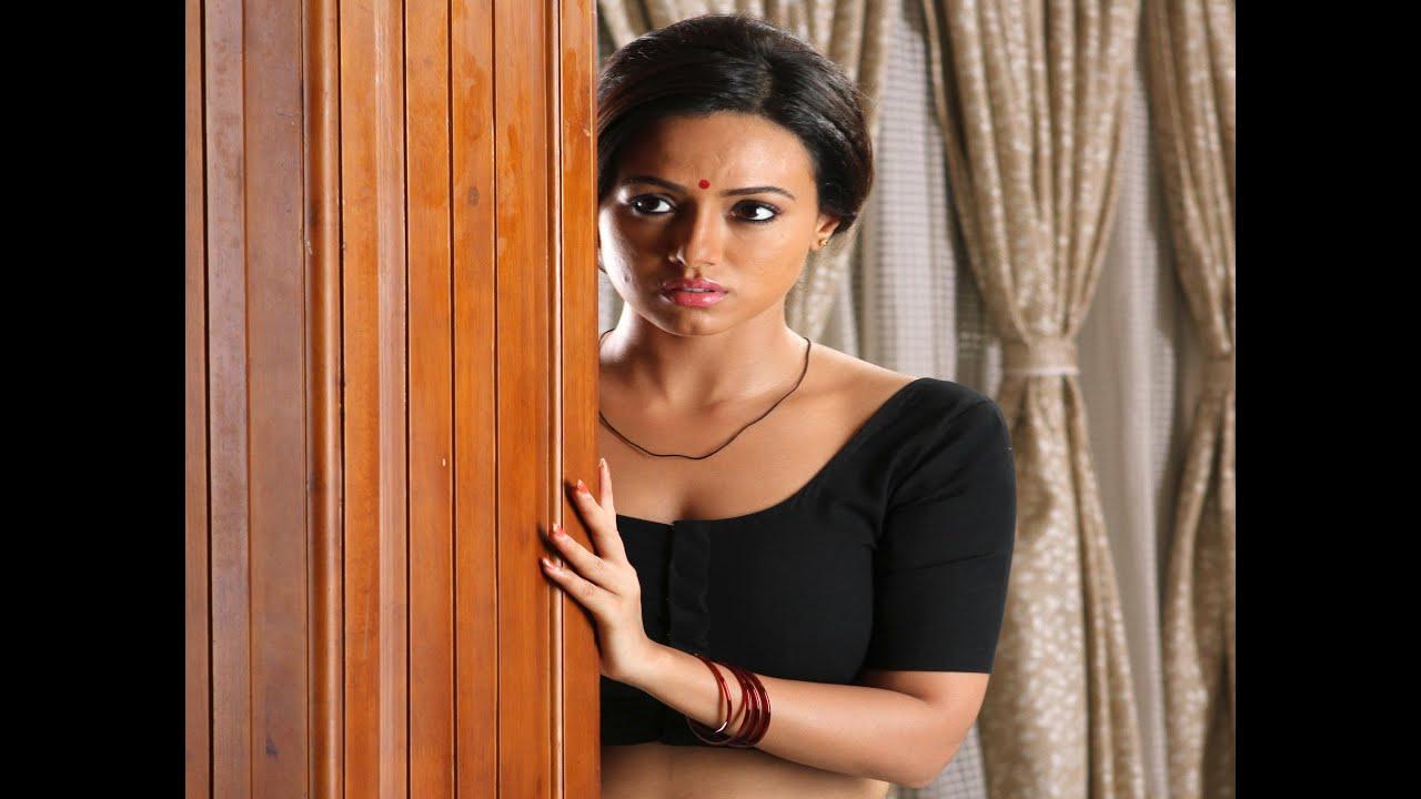 Malayalam movie preview sex