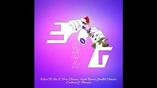 Wisin Ft. Yandel, Jon Z, Farruko, Myke Towers, Chencho y Don Chezina  - 3G (Remix) (Preview)