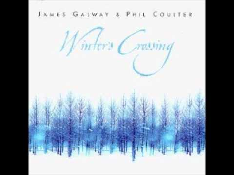 James Galway & Phil Coulter -  Farewell to Country Antrim