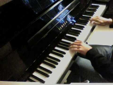 "Thirteen (not Twelve) Variations on ""Ah ! vous dirai-je, Maman ?"" - Variation 1"