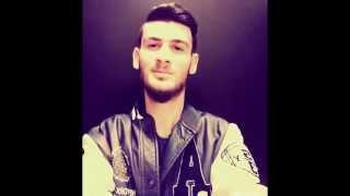 Anacoryon & Özcan Çakır & Olcay Çolak - Biri Dost Biri Yalan