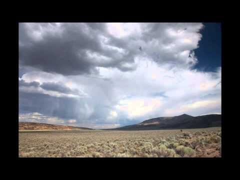Roadside Geology of Oregon: Lava Plateaus