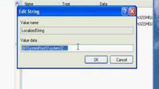 WINDOWS XP Tricks 2